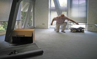 borel malerbetrieb weil der stadt. Black Bedroom Furniture Sets. Home Design Ideas